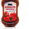 Fremont Deutschland Mississippi Ketchup